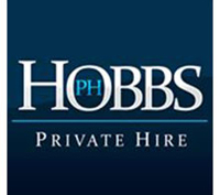 hobbs-private-hire