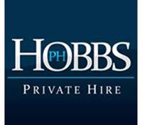hobbs-private-hire-logo