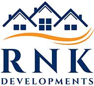 rnk-developments