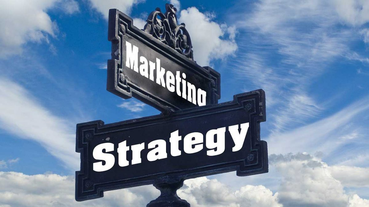 marketing-plan-for-your-small-business