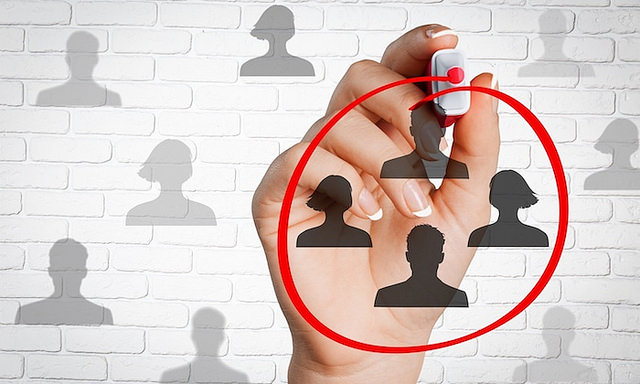 Top 10 Tips to Define your Target Audience