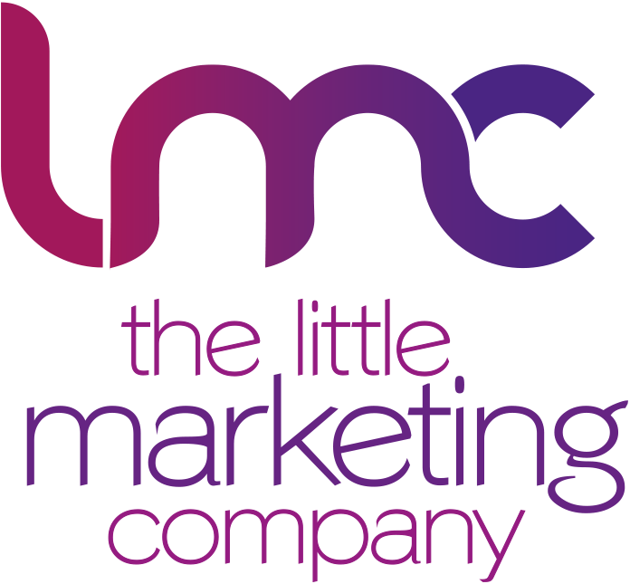 The Little Marketing Company