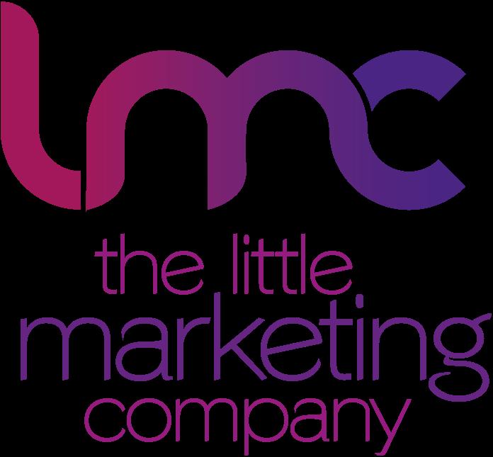 The Little Marketing Company