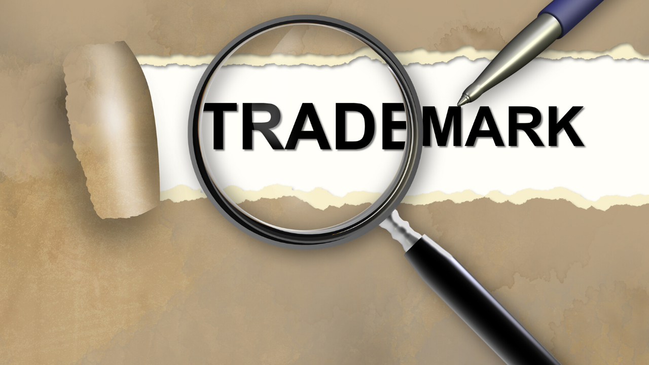 Trademark Your Small Business